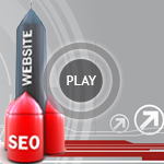 seo-video-icon