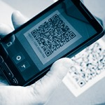 5-ways-use-qr-codes-0511-thumb