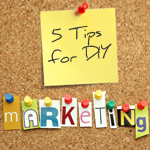 DIYMarketing_icon
