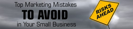 Mistakes_banner