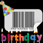 birthday_icon