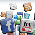 how-small-business-tap-social-networks-to-find-top-notch-talent
