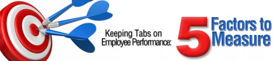 Keep-Tab-Performance-Banner