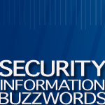 Security-buzzwords-Thumb