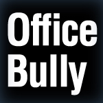 Office-Bully-Thumb