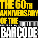 Barcode-Scanner-60th-thumb