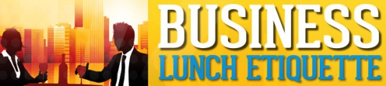Business-Lunch-Etiquette-Banner