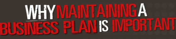 Maintaining-business-plan-Banner