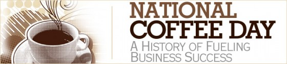 National-Cofee-Day-Banner