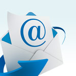 email-original-social-media-platform-thumb