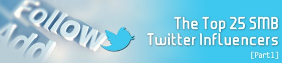 top-25smb-twitter-influencers-banner