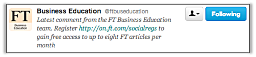 ftbuseducation-33