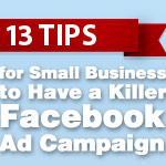 killer-facebook-advertising-Thumb
