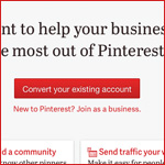 pinterest-for-business-thumb