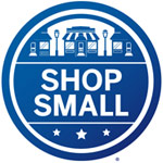 small-business-saturday-thumb