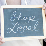 local-business-reviews-s