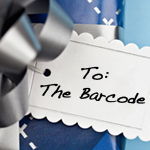 happy-birthday-barcode-thumb