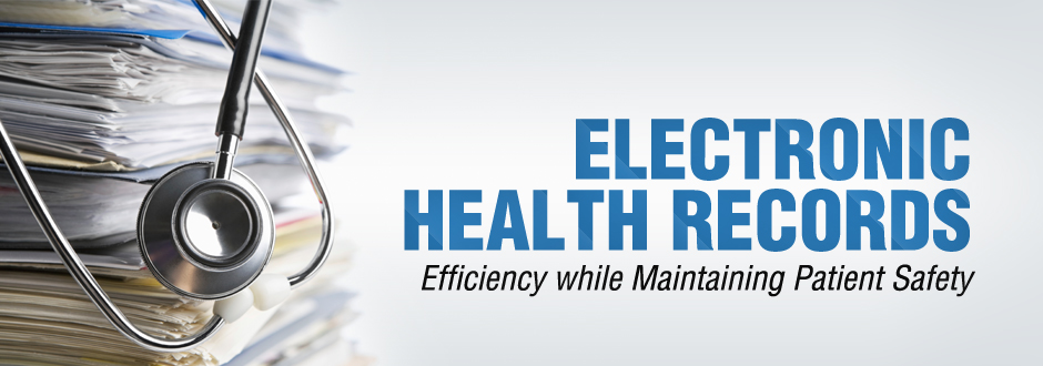 electronic-health-records-banner