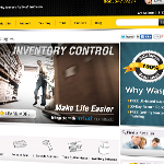 new-wasp-site-thumb