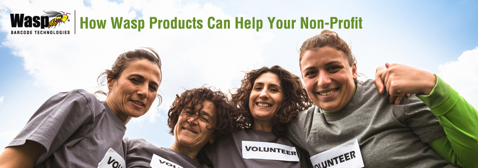 wasp-products-help-banner