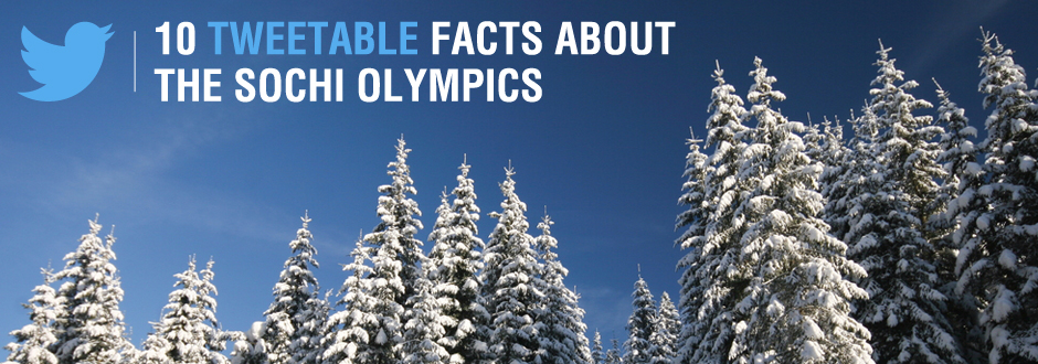 tweetable-facts-sochi-banner