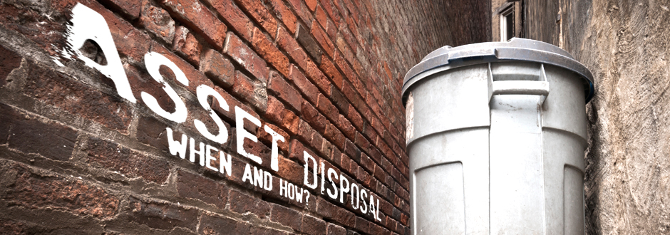 asset-disposal-banner