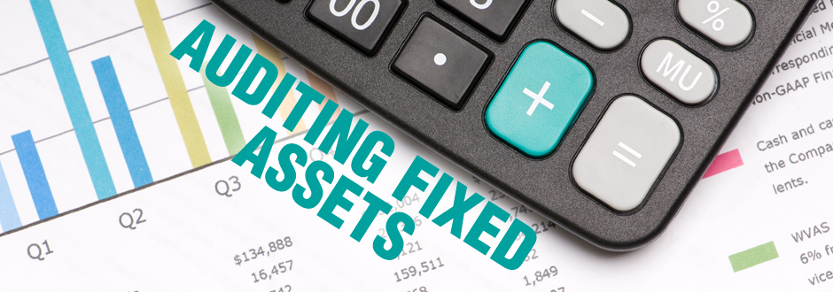auditing-fixed-assets-banner