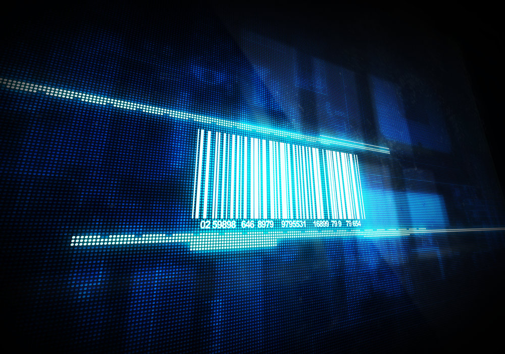 Barcode Scanners: How Do They Work? - Wasp Buzz