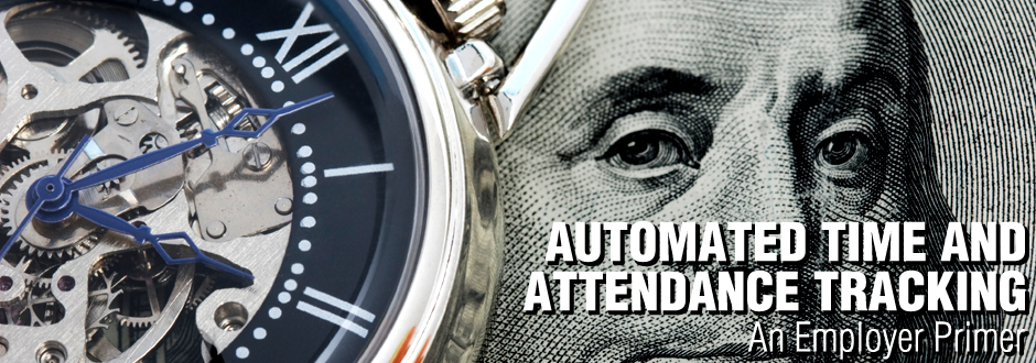 automated-time-attendance-banner