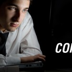 controlling-overtime-banner