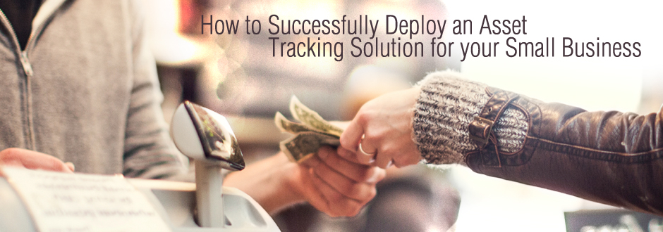 deploy-asset-tracking-solution-banner