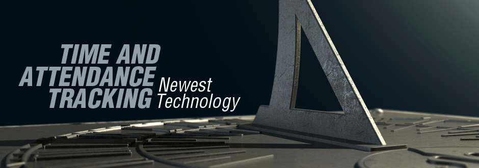 newest-technology-banner