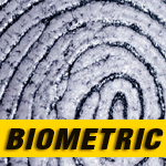 biometric timeclock legal issues