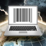 barcodes internet of things thumb