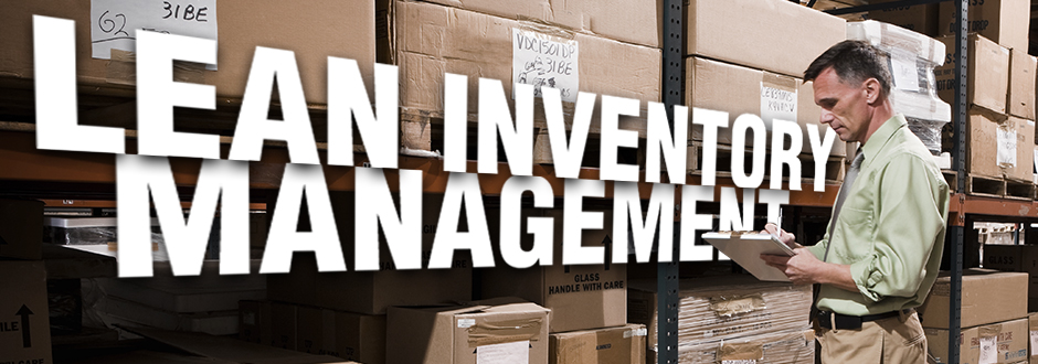 lean-inventory-management-banner