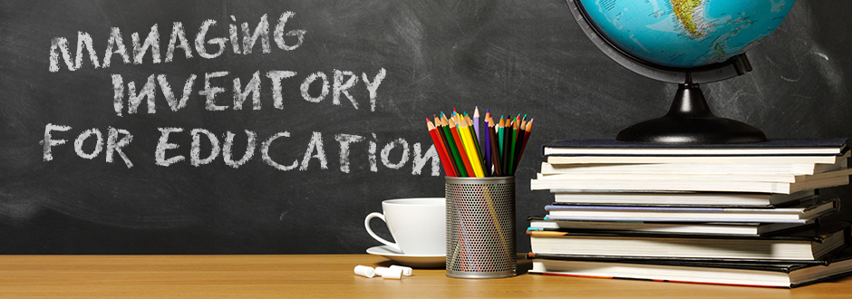 managing-inventory-education-banner