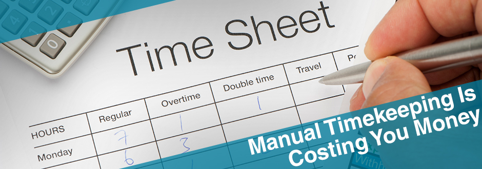 timecards-costing-money-banner