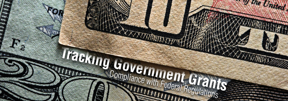 tracking-government-grants-banner