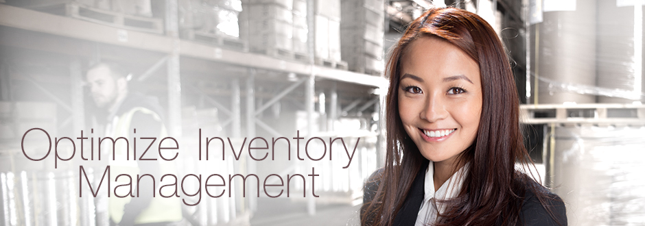 optimize-inventory-management-banner