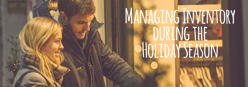 managing-holiday-inventory-banner