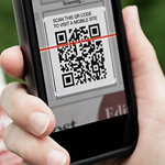 should-you-use-qr-codes-thumb