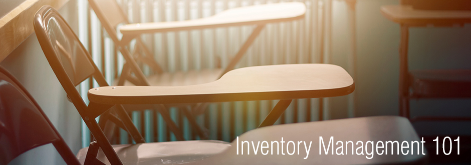 inventory-management-101-banner