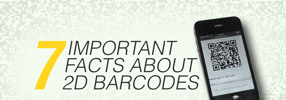 7-facts-2d-barcodes-0215-banner-b