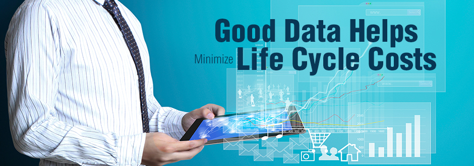data-life-cycle-costs-0215-banner