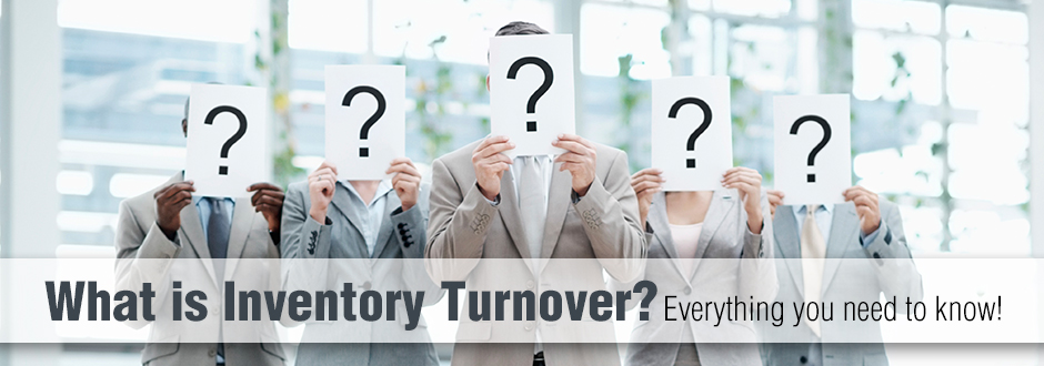 inventory-turnover-0215-banner