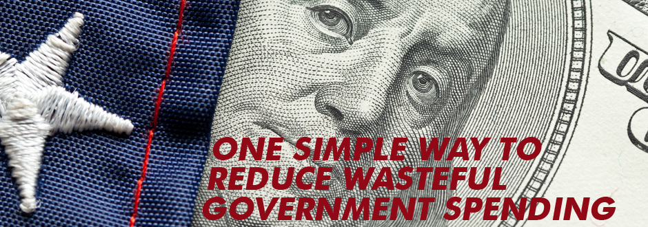 reduce-government-spending-0215-banner