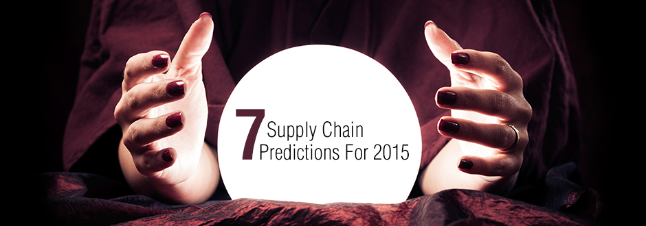 supply-chain-predictions-banner