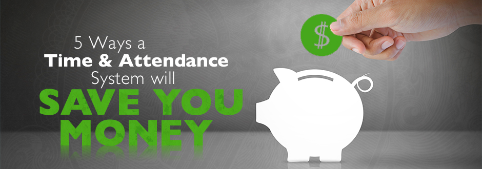 time-save-you-money-0215-banner