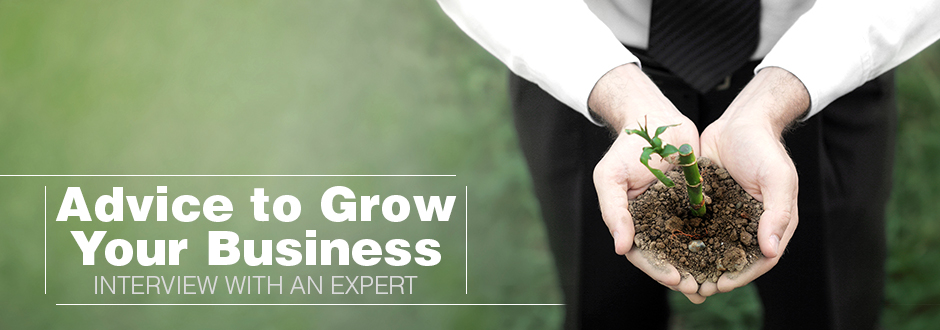 advice-grow-business-0315-banner