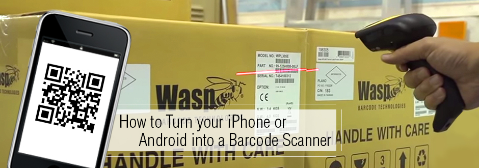 Aug 27,  · PLEASE READ: *This tutorial shows a quick way to easily count/track UPC barcoded items in an Excel spreadsheet with a barcode scanner. This tutorial is not intended to offer a complete inventory Author: archivesnapug.cf